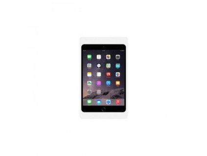 """LuxePort Sleeve iPad Pro 10.5"""""""