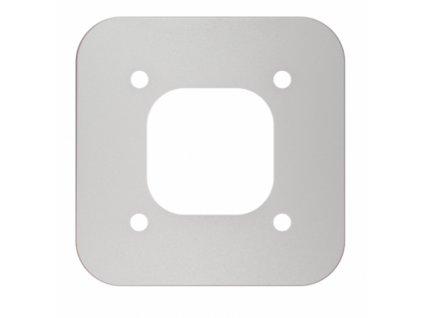 LuxePort Wall Adapter kit/