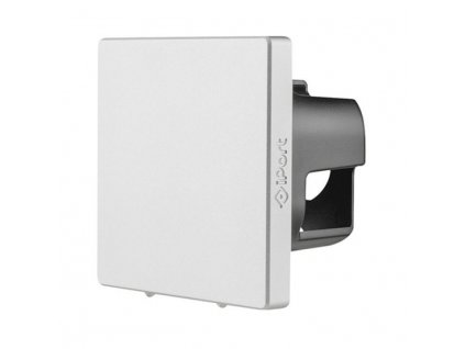 LuxePort Wall Station