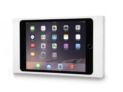 iPort Surface Mount iPad Mini 1/2/3