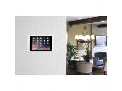 """iPort Surface Mount iPad Pro 10.5"""""""