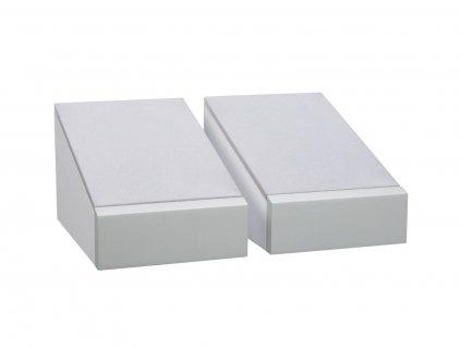 ma bronze ams pair white
