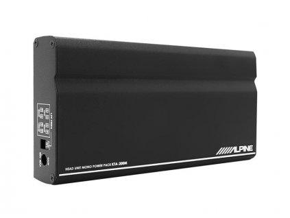 ALPINE KTA-200M