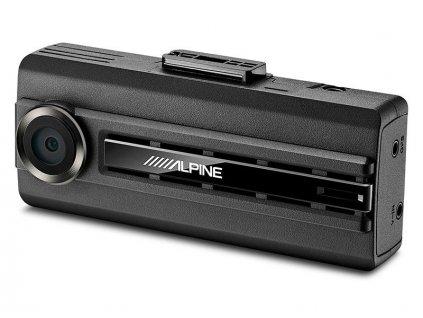 ALPINE DVR-C310S