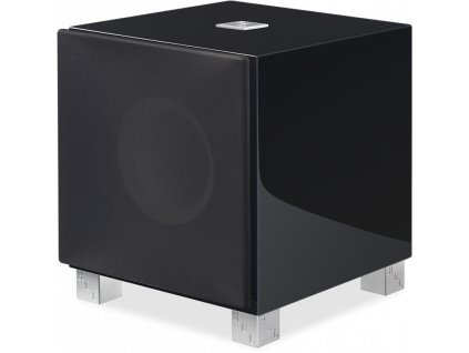 Ti 9 Black 3 4 WithGrill 1 900x894