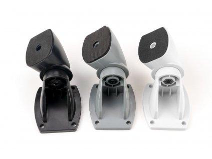 Audio Pro WB-201 držák na stěnu pro A10, A26/šedá