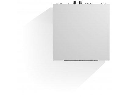 Audio Pro SW-10/subwoofer