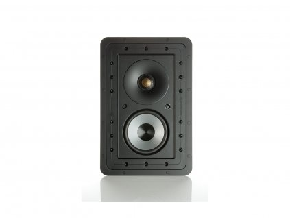 monitor audio cp wt150 front