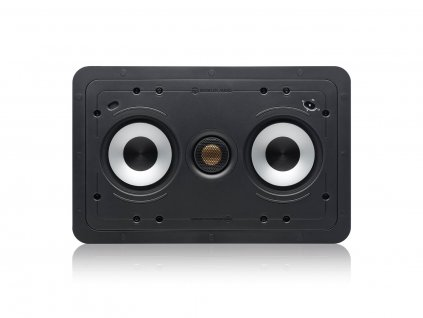monitor audio cp wt140lcr front