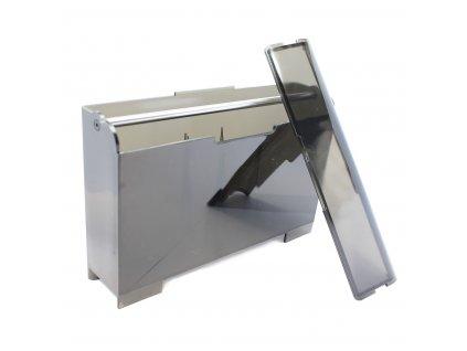 Degritter Externí zásobník na čistící roztok