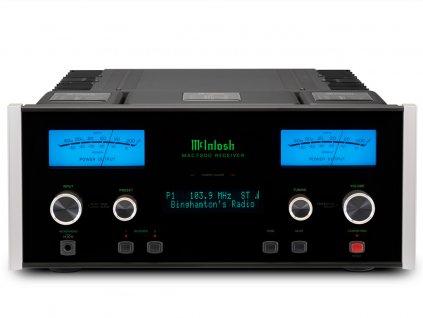 McIntosh MAC 7200 1A