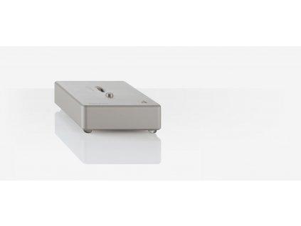 Smart Phono V2