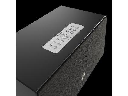 Audio Pro C10 Mk II / stolní multi-room reproduktor/