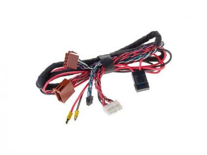 FOCAL CAR IMPULSE 4.320 EXTENSION CABLE I/O 150