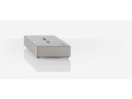 Clearaudio Smart Phono V2c