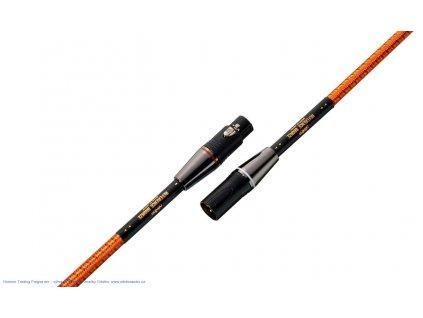 Ortofon Reference Bronze cable XLR