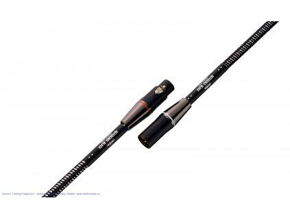 Ortofon Reference Black cable XLR