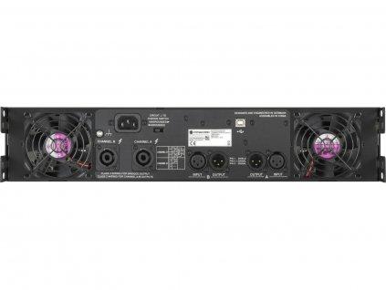 L2800FD-EU