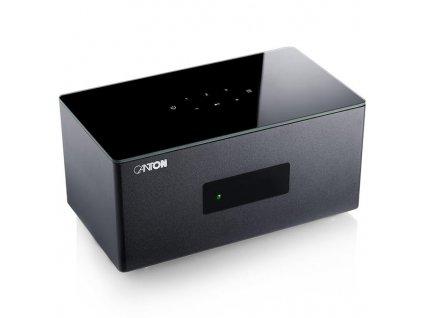 CANTON SMART AMP 5.1 AP 2.0