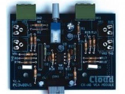 VCA-2