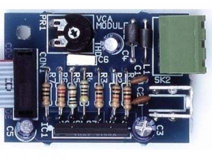 VCA-5