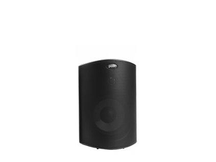 Polk Audio ATRIUM 4