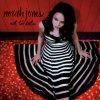 Norah Jones: Not Too Late (limitovaná edice)