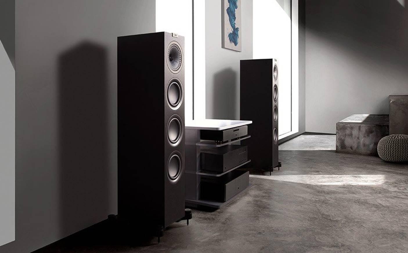 KEF-Q950-Floorstanding-Speaker-1