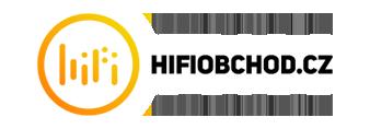 Hifiobchod