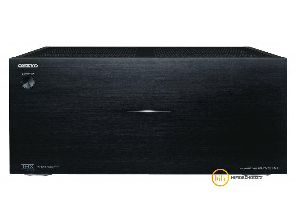 PA MC5501 B Front N9999x9999.png