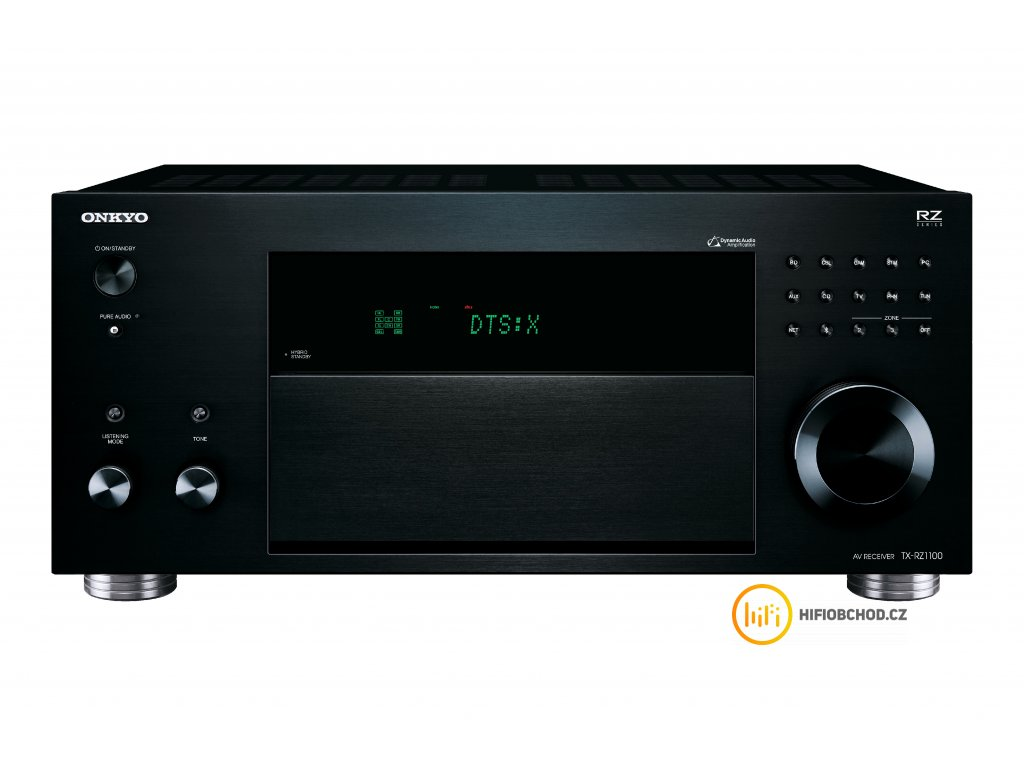 TX RZ1100 B Front N9999x9999.png