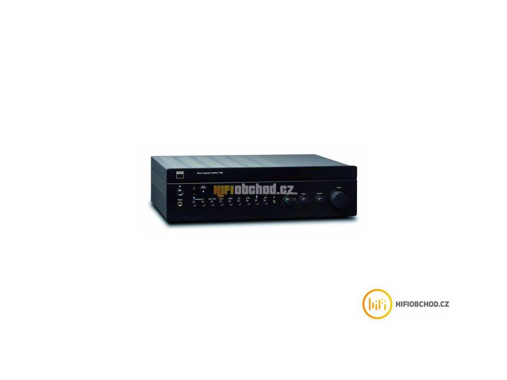 NAD  C 356BEE + kvalitní cinchový kabel ZDARMA