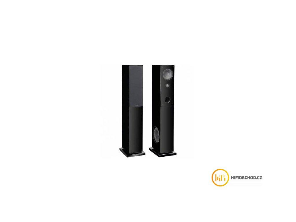 Advance  Acoustic K5 S + reprokabel ZDARMA