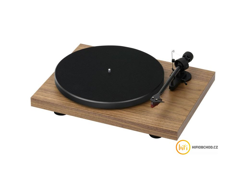 pro ject debut carbon dc 2mred (1)
