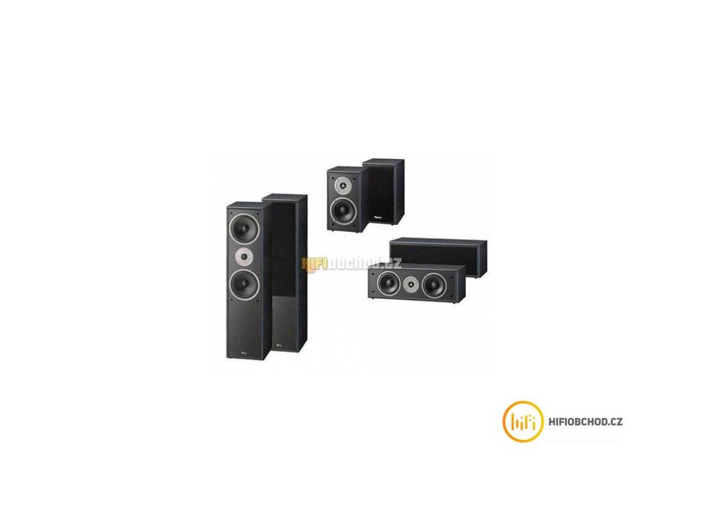 Magnat Monitor Supreme 802 set 5.0