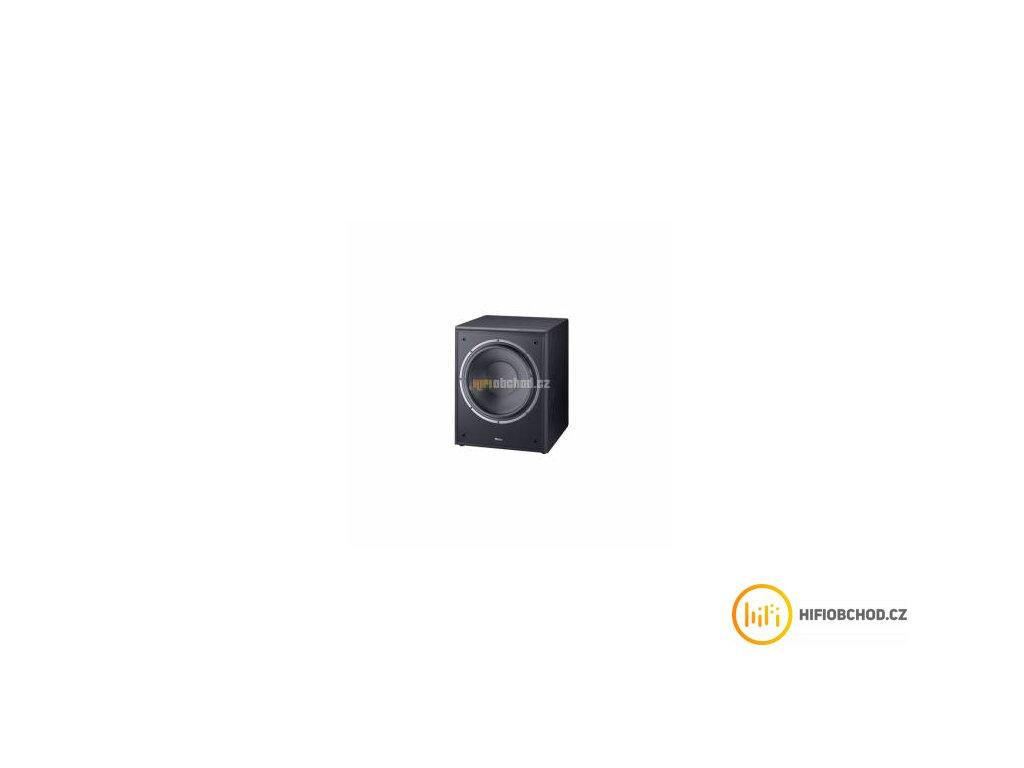 Magnat SUPREME SUB 302 A + Kvalitní SUB. kabel ZDARMA