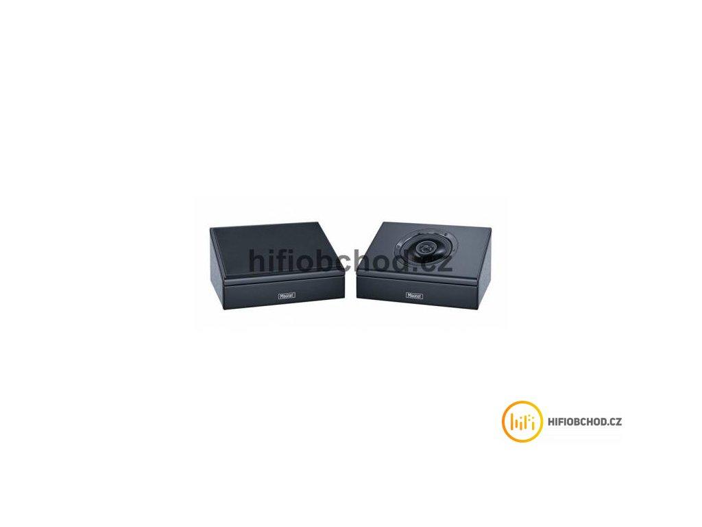 Magnat Cinema Ultra AEH 400-ATM