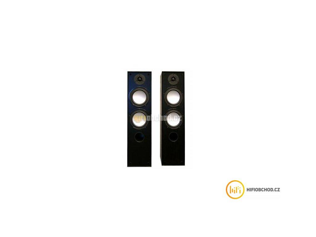 Acoustic Quality TANGO 98 + reprokabel ZDARMA