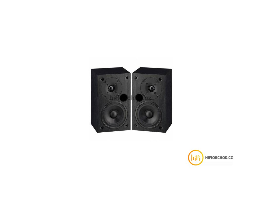 Acoustic Quality WEGA 52 MKIII