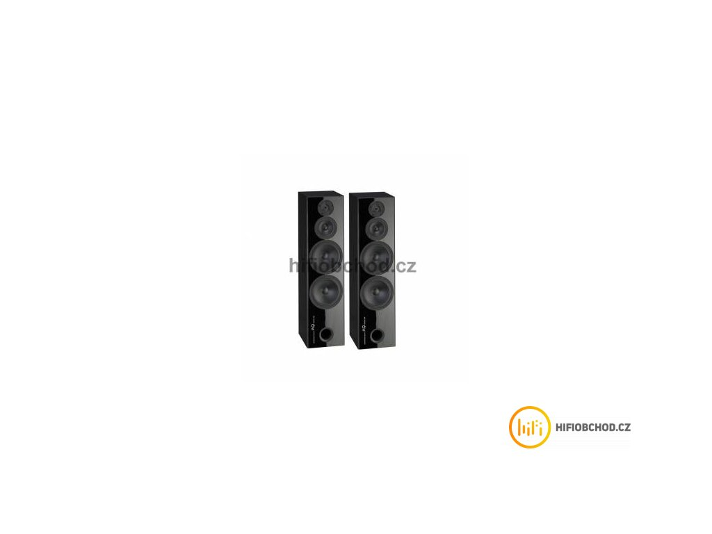 Acoustic Quality Pontos 6 + reprokabel ZDARMA