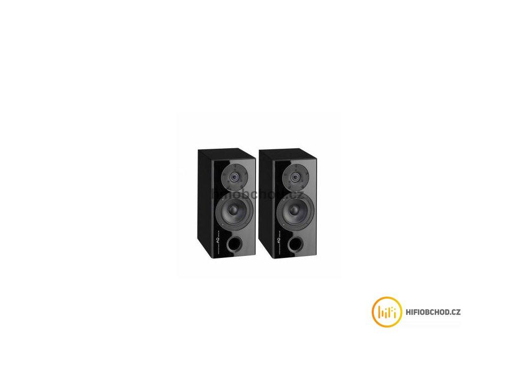 Acoustic Quality Pontos 9