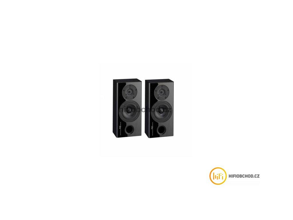 Acoustic Quality Pontos S
