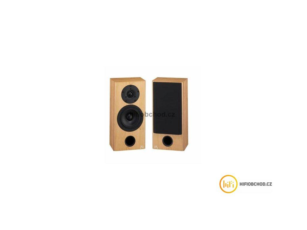 Acoustic Quality Labrador 229 MKIII