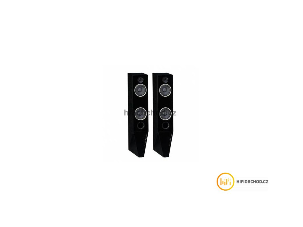 Acoustic Quality Wega 73 + reprokabel  ZDARMA