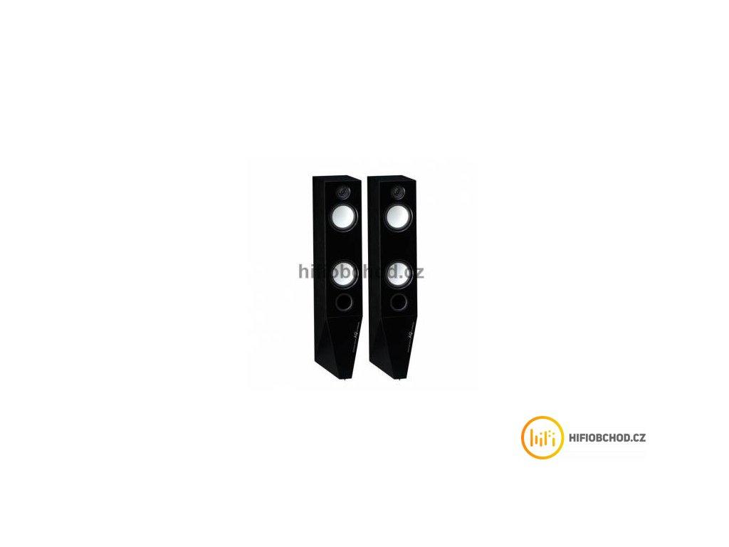 Acoustic Quality Wega 78 + reprokabel ZDARMA
