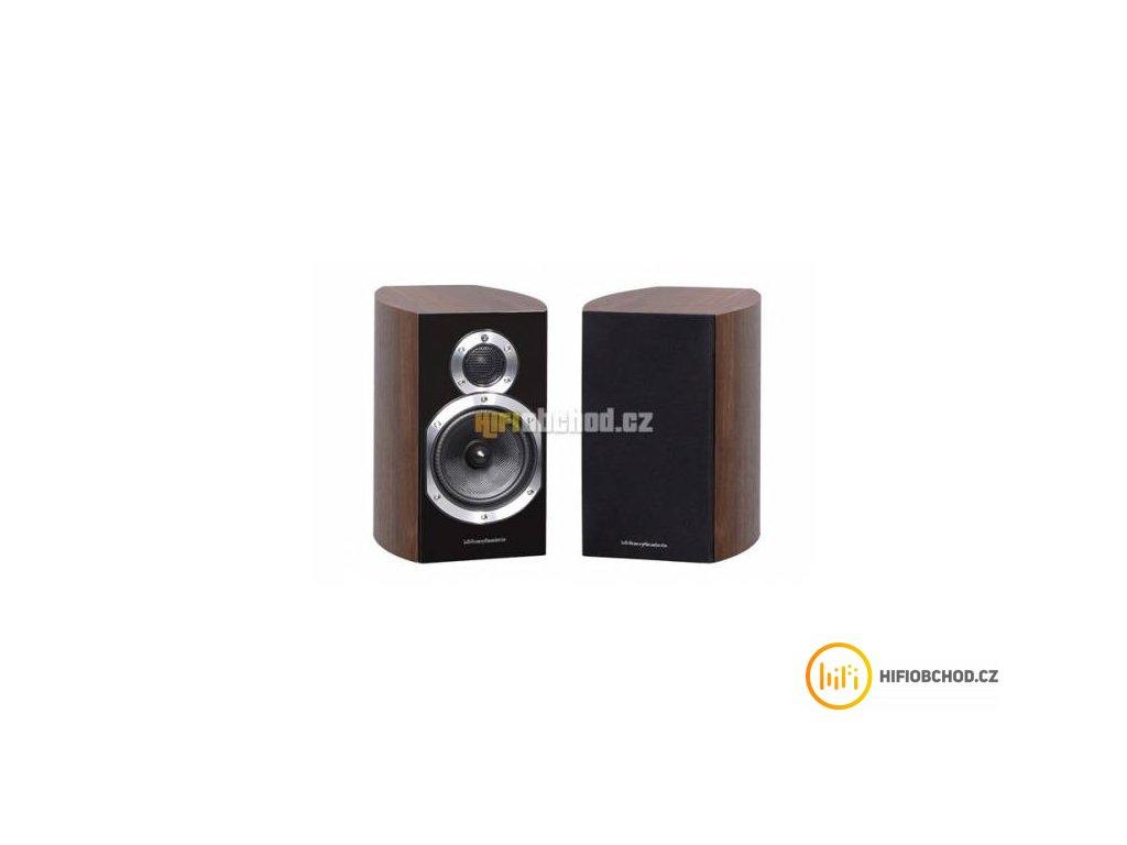 Wharfedale Diamond 10.0 + Kvalitní reprokabel ZDARMA