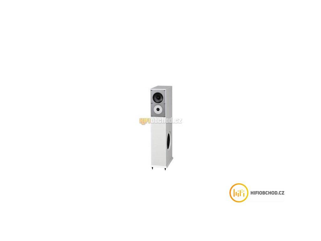 Wharfedale ONYX - 200 + Kvalitní reprokabel ZDARMA