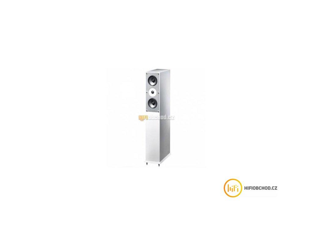 Wharfedale ONYX - 300 + Kvalitní reprokabel ZDARMA