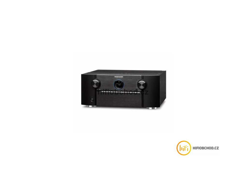 Marantz AV7705 + kvalitní HDMI kabel ZDARMA
