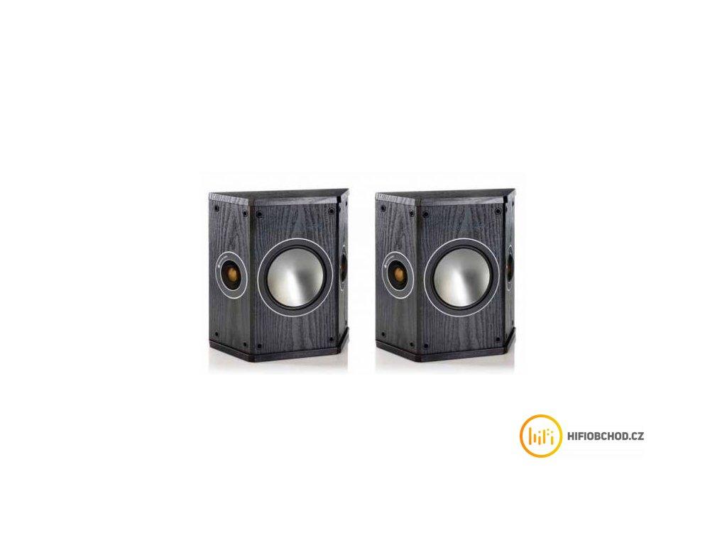 Monitor Audio Bronze FX+REPROKABELÁŽ ZDARMA NAVÍC